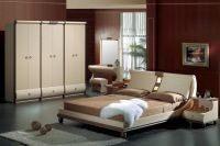 Мебель из Китая становится все популярнее