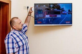 36 каналов в HD и перемотка без приставок: как работает современное кабельное ТВ