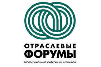 Когда быть высотному строительству в Беларуси?