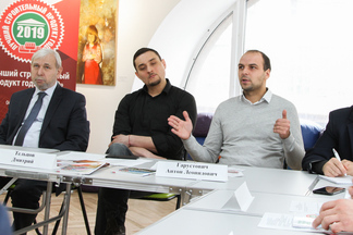 Рынок индивидуального домостроения в Беларуси бурно растет. Эксперты определят, каким компаниям на этом рынке можно доверять
