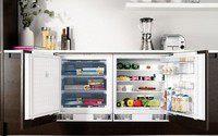 Как выбрать холодильник: советы и рекомендации