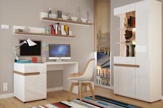 Мебель для подрастающего поколения в каталоге БаймебельБай