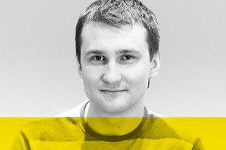 Дмитрий Воюнков
