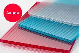 25 лет с М8: время подарков для Вашего дома — Светопрозрачные пластики