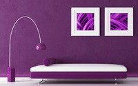 Мыслим «фиолетово»
