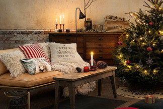 Как настроиться на праздник: пошагово о том, как полюбить Рождество и Новый год еще сильнее