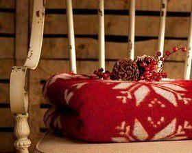 Топ 9 практичных подарков к Новому году