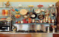 Кухонные радости