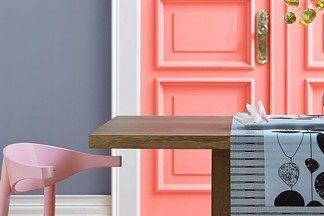 Эксперт по межкомнатным дверям о том, как не  ошибиться дверью
