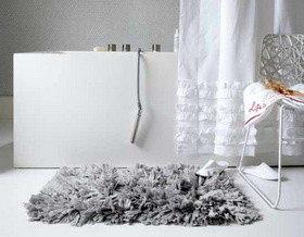 Белая ванная комната: идеи, детали, примеры