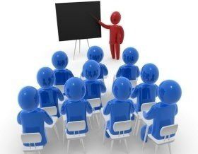 В Минске пройдет бесплатный семинар по интернет-маркетингу для предприятий стройотрасли!