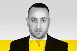 Феликс Абрамян