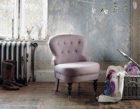 Выбор дизайнера Юлии Мурыгиной: 10 предметов из каталога DOM.by