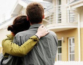 Порядок действий при покупке квартиры