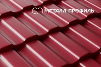 «Металл Профиль» запускает в производство два новых вида металлочерепицы. Действует предзаказ!