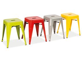 Мы выбрали: 8 ярких стульев из каталога DOM.by