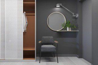 Советы дизайнеров: как  грамотно распределить пространство в квартире