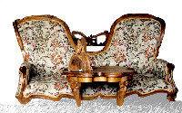 Производство мебели – создание мебельного изыска.