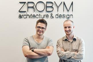 Буфет, стенка и венский стул: дизайнеры  Zrobym architects вспоминают советское наследие