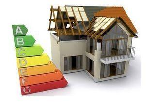 Теплый дом: какой материал для стен выбрать?