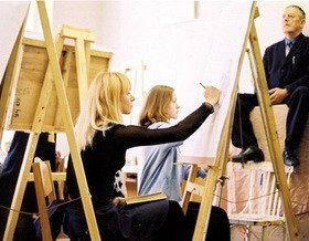 Minsk Design Week пройдет с 4 по 10 мая