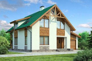 Строительство дома из пеноблоков своими руками: этапы и план действий