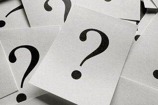 Частые вопросы при покупке контактов по проверенным заявкам.