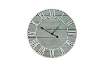 Часы Clayre & Eef за 351,00 руб.