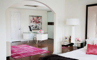 Декорируем квартиру арками