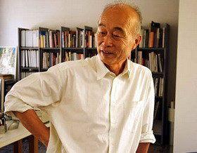 Макио Хасуике, «господин архитектор»