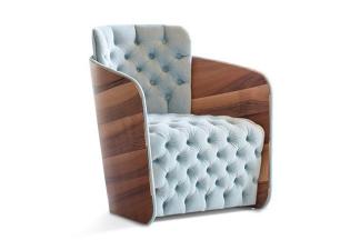 Кресло Pierre Cardin за 2 718,00 руб.
