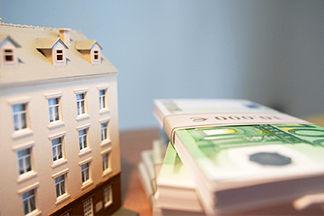 Как сэкономить на строительстве в кризис: 5 причин начинать сегодня