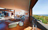 Великолепный дом в Австралии!