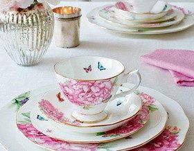 Выбор редакции: посуда и декор «Сквирел»
