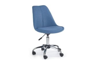 Детский стул Halmar за 221,00 руб.