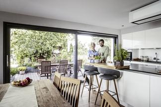 10 вопросов о панорамных окнах. На что обратить внимание перед покупкой?