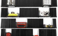 Креативная полка Piano Shelf