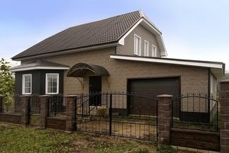 Штукатурка или сайдинг: что выбрать для фасада дома?