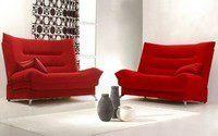 Меняем… конфигурацию, или Различные виды трансформации диванов и кресел