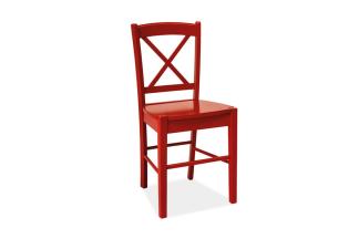 Кухонный стул Signal за 92,00 руб.