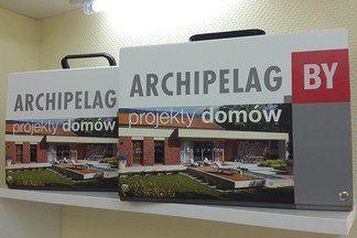 Как купить готовый проект дома?