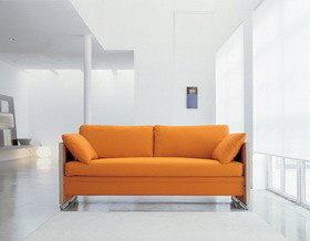 5 способов сделать диван чистым