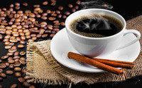 Обзор: выбираем кофемашину