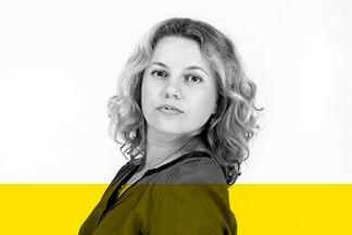 Голубович Наталья