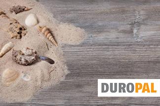 Антибактериальная защита ламинатов Duropal