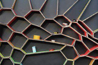 Белорусский архитектор рассказывает о новом продукте на белорусском рынке — экокартоне