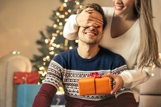 К главному мужскому празднику. Что подарить любимым на 23 февраля?