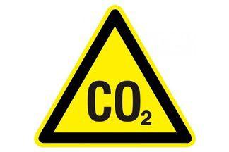 Отравление угарным газом. Как предотвратить трагедию