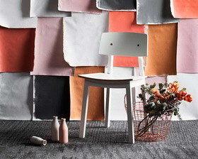 Выбор дизайнера Шапоревой Александры: 10 товаров из каталога DOM.by