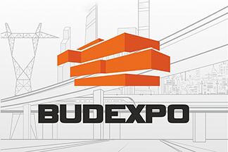 Выставка BUDEXPO откроет строительный сезон. Главное направление 2021 года – архитектура